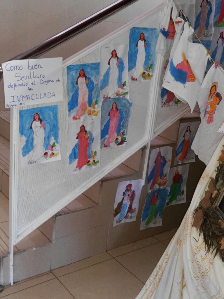Inmaculada Murillo 16