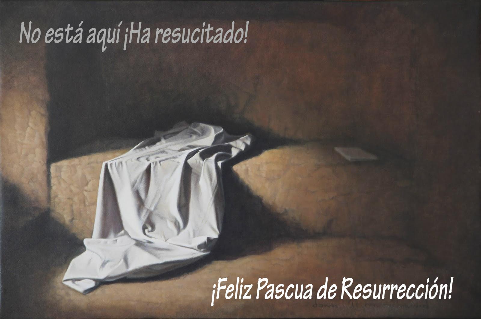 Pascua17