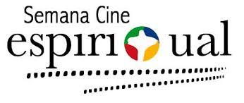 semana de cine espiritual