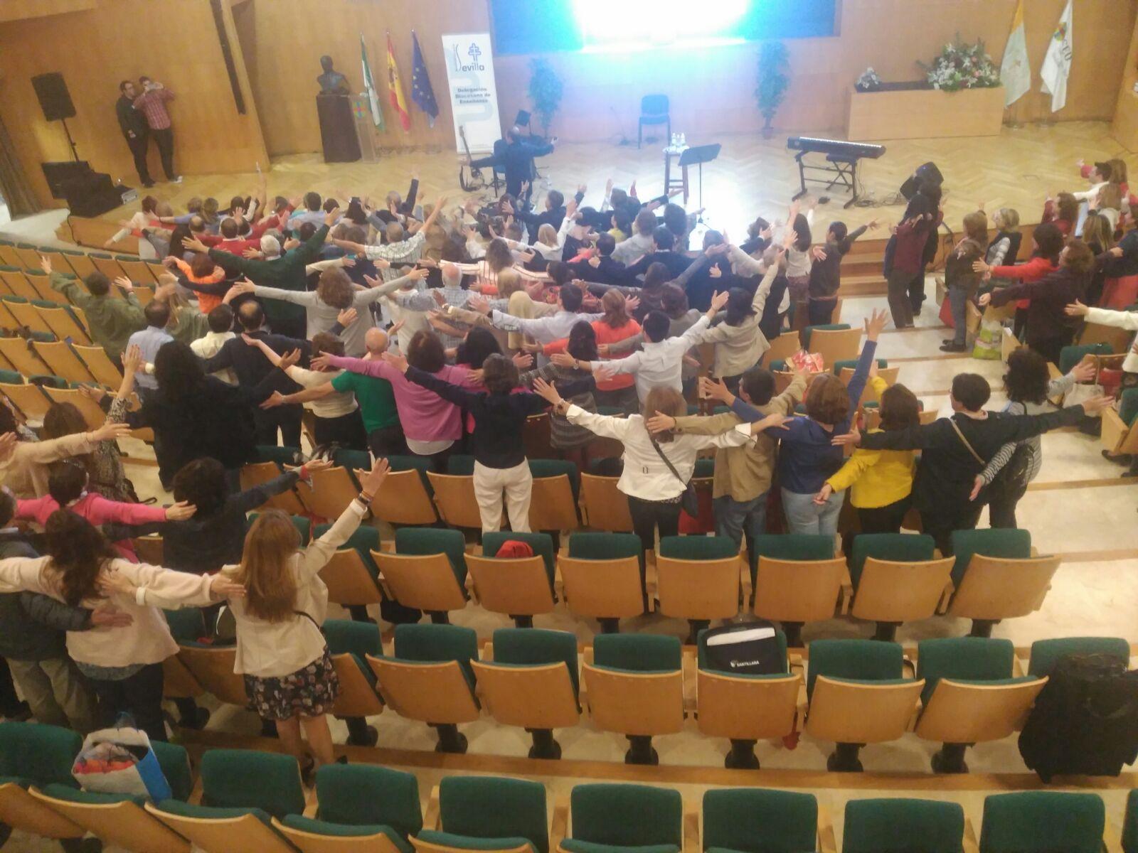 XXXIV Encuentro Nico 2
