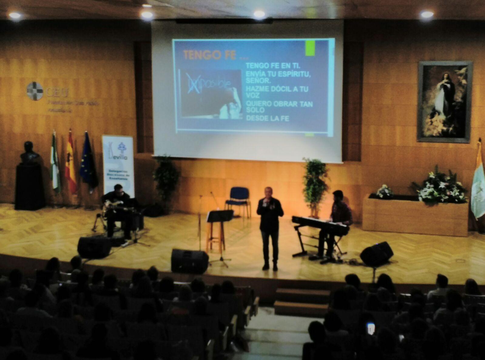 XXXIV Encuentro Nico 3