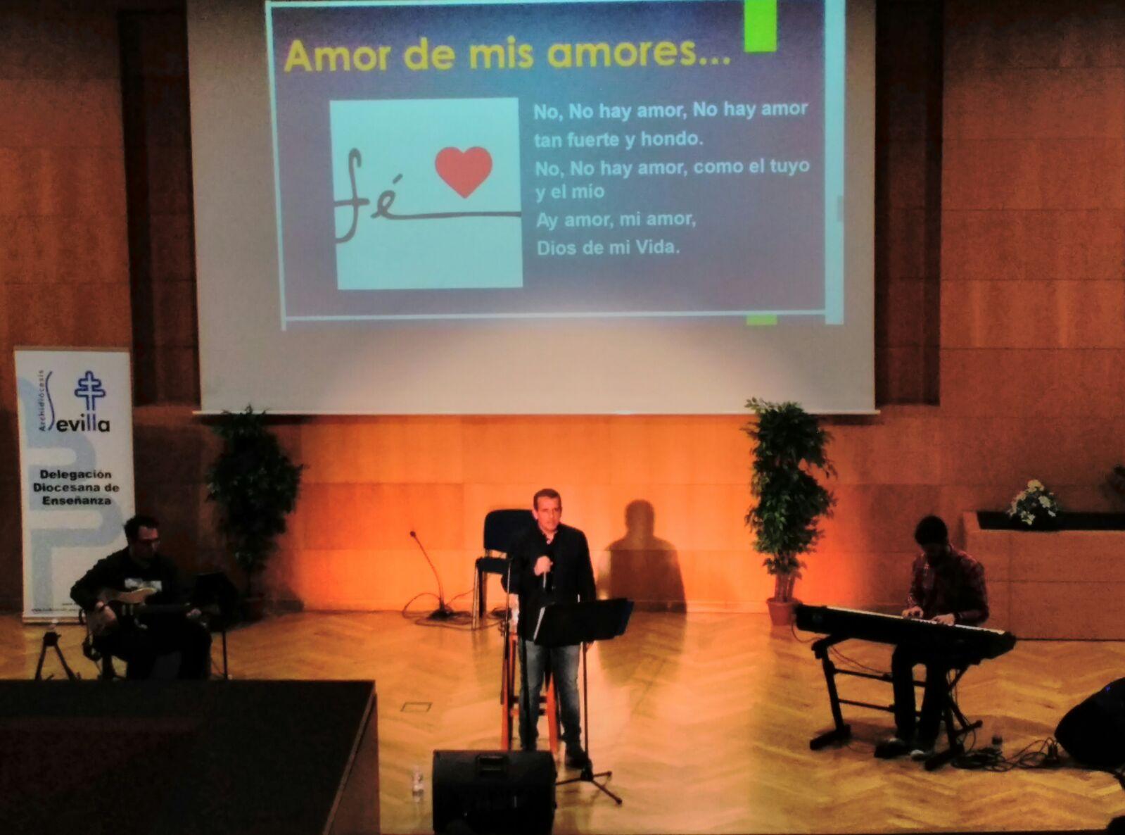 XXXIV Encuentro Nico 4