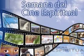 cine espiritual2