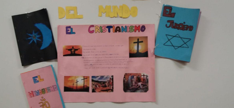 religiones2
