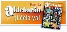 aldebaran_lee