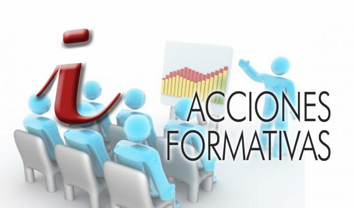 ACCIONES-FORMATIVAS-696x410
