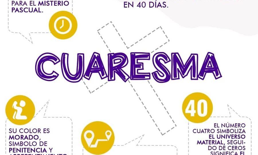 cuaresma_church_pop