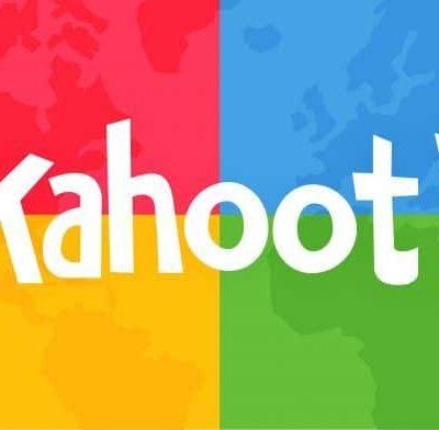 kahoot-1-696x392