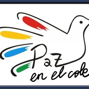 Materiales de la Paz y la No violencia