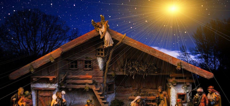 christmas-2874137_1280