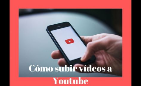 Tutorial Youtube