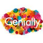 genially_LOGODEFINITIVO-01