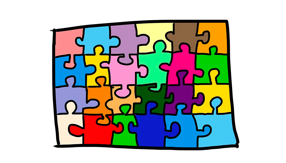 puzzles-matemáticos