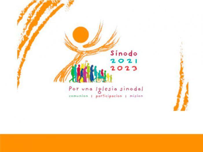 2021-documento-preparatorio-sinodo-702x526