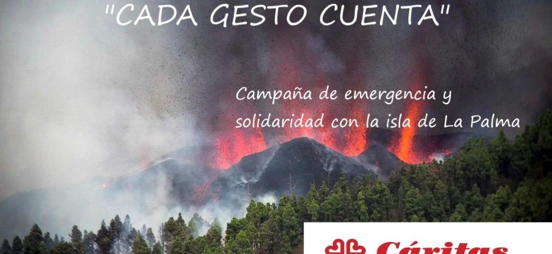 campana-solidaridad-La-Palma-1228x691-1